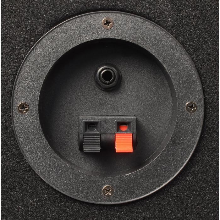 """/ Skytec TX8 20cm (8"""") passiivinen PA-kaiutin 100W RMS"""