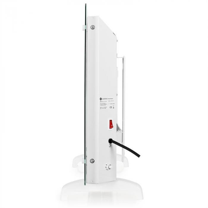 HT007GL Radiatore Convettivo Termosifone 2000W