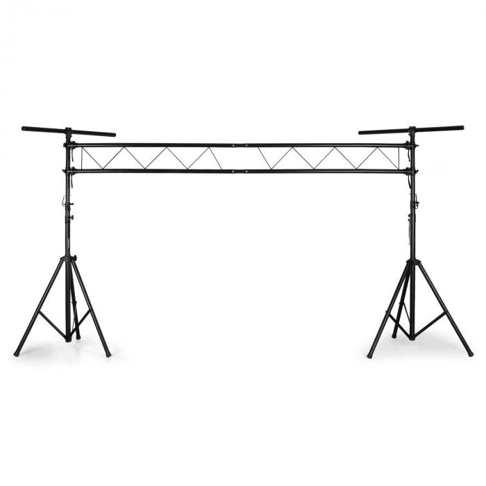 Light Stand Traverse 100kg Tragkraft
