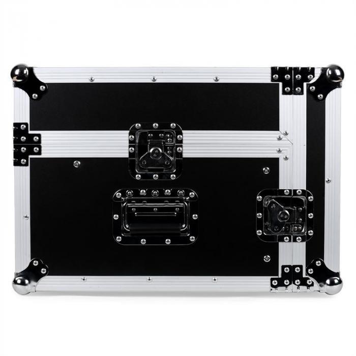 "SC-MLT6U Rack Case 19"" 10U 6U"