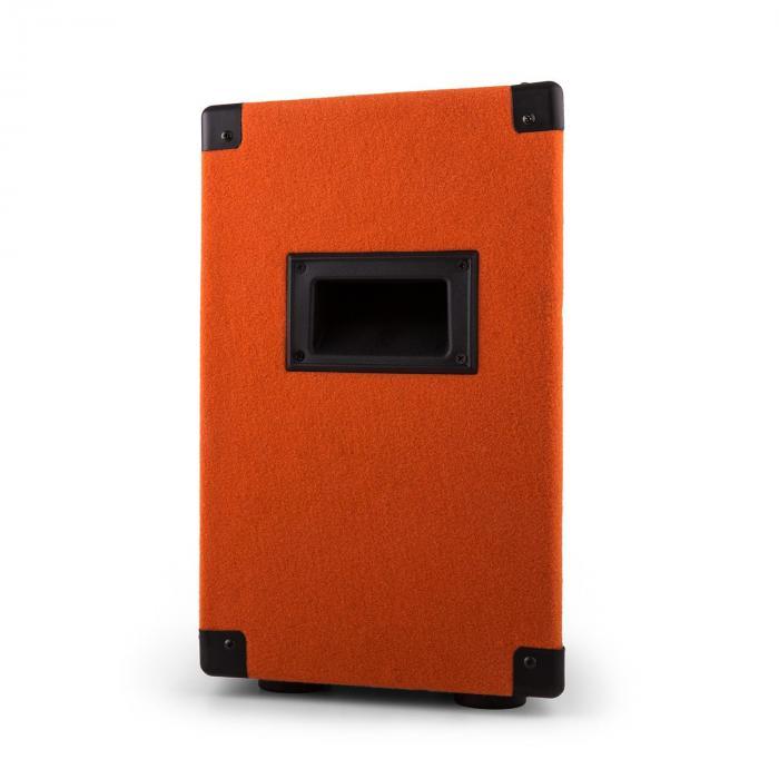 "Beatamine-C PA Speaker 20 centimetri 8"" 150W RMS"