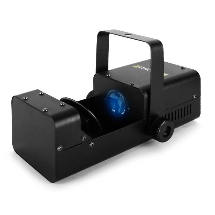 Wildflower macchina effetti luce 10W Scanner GOBO