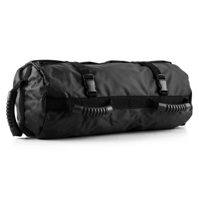 Force Bag Power Bag hiekkasäkki 18 kg