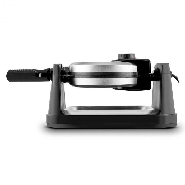 Wafflemaster Waffle Iron 1000W 17cm Ø Rotatable