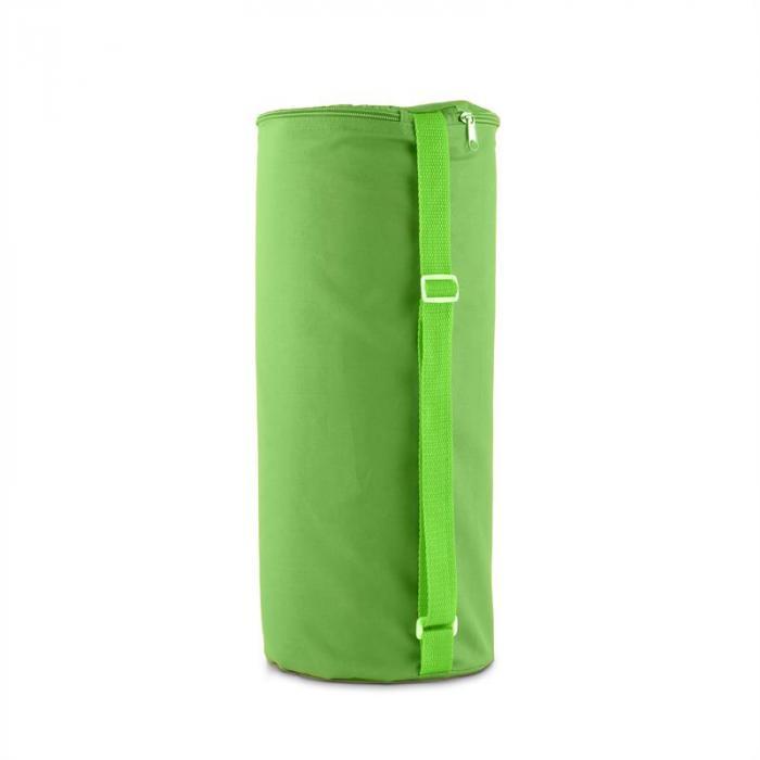 Eraser Materassino Yantra Massaggi Agopressione 70x40cm verde