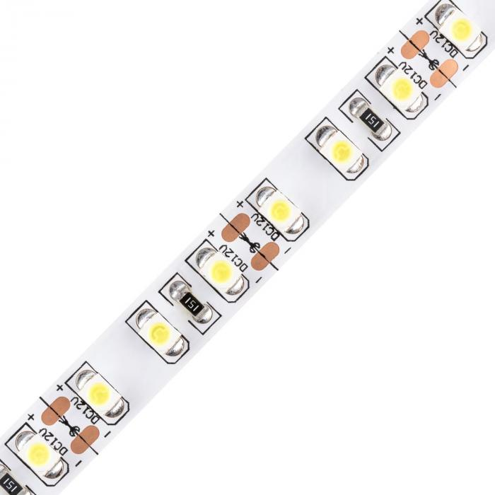 Aurea VII LED-Streifen 45 cm Ersatzteil für Dunstabzugshaube
