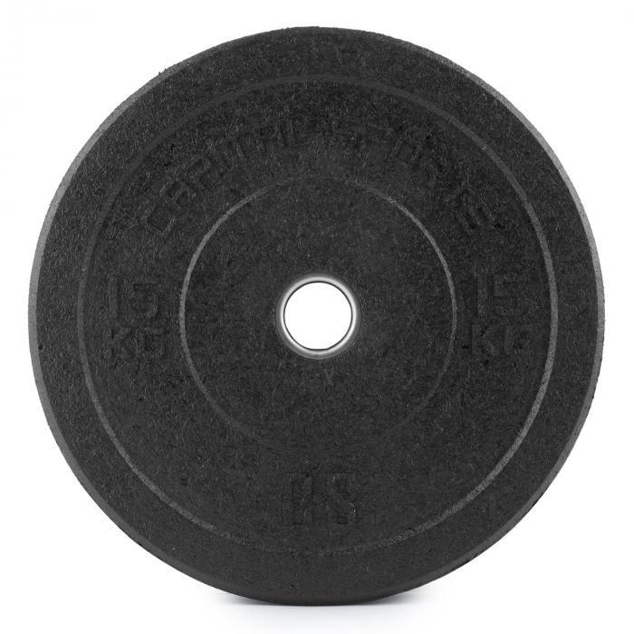 Renit Hi Temp levypainot 50,4 mm alumiinisisus kumia 2 x 15 kg