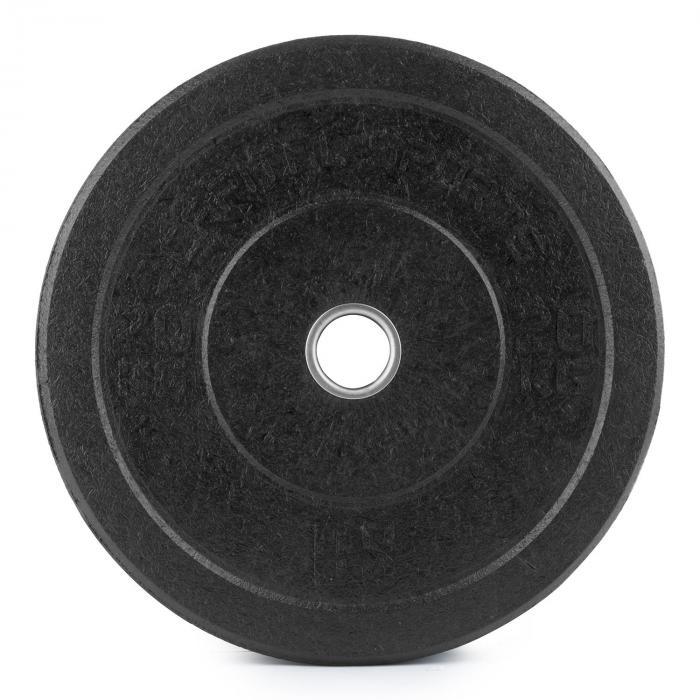 Renit Hi Temp levypainot 50,4 mm alumiinisisus kumia 2 x 20 kg