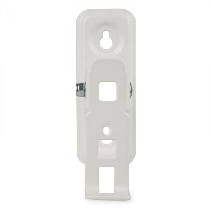 PlayMount 1 Speaker Wall Bracket for Sonos Play:1 Pan & Tilt