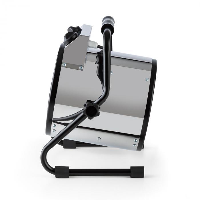 Strato Ventilador e Aquecedor Estufas Ventilação Elétrica IPX4 2000W
