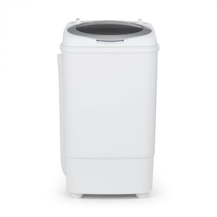 ecowash deluxe 7 machine laver de camping 7kg 350w. Black Bedroom Furniture Sets. Home Design Ideas