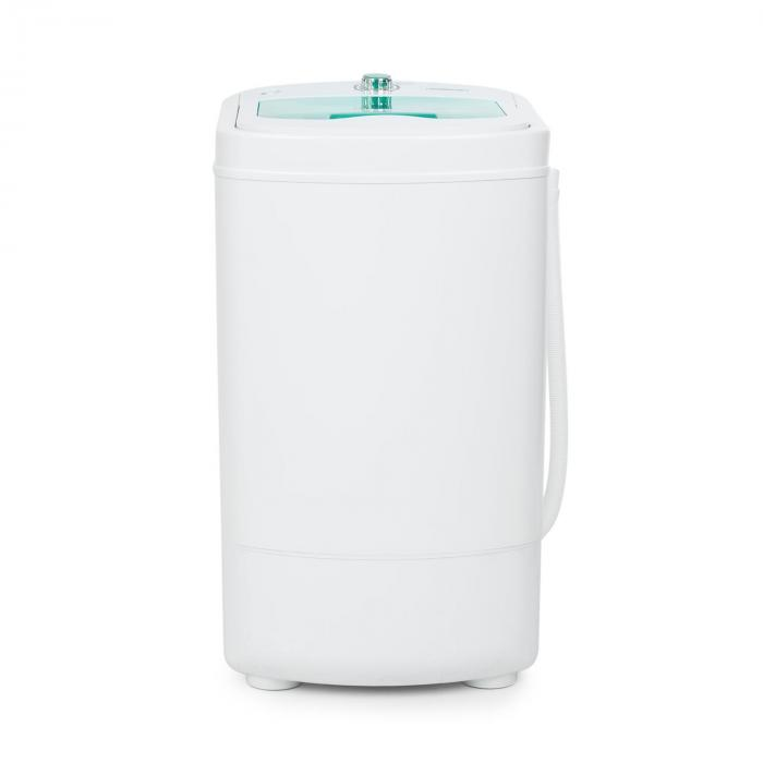 Whirlwind Spin dryer 8kg 250W 1350 rpm Camping Spin Dryer