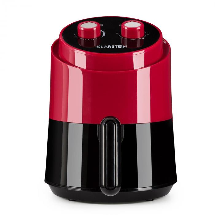 Well air fry friteuse air chaud multifonction 1 5l 1230w - Friteuse a air chaud ...