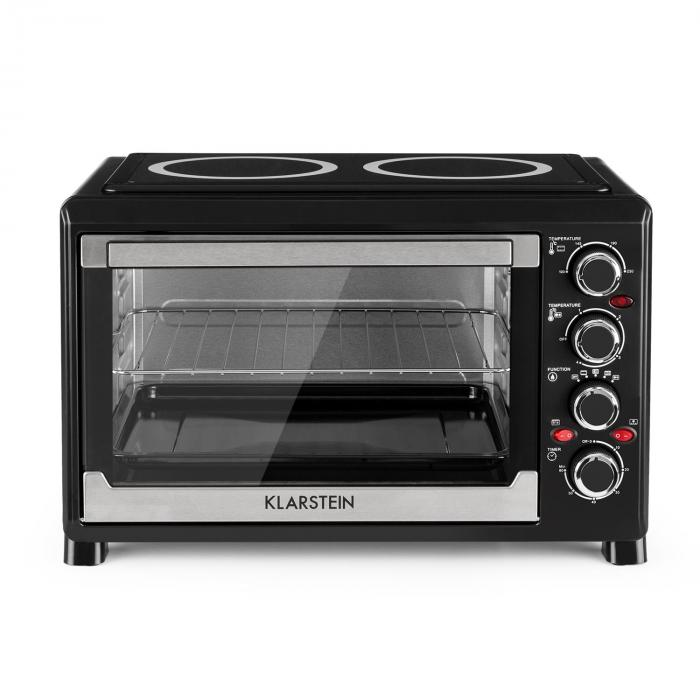https://cdn4.elektronik-star.de/out/pictures/generated/product/3/700_700_75/10032175_yy_0003_front___38LCeramic_Oven.jpg