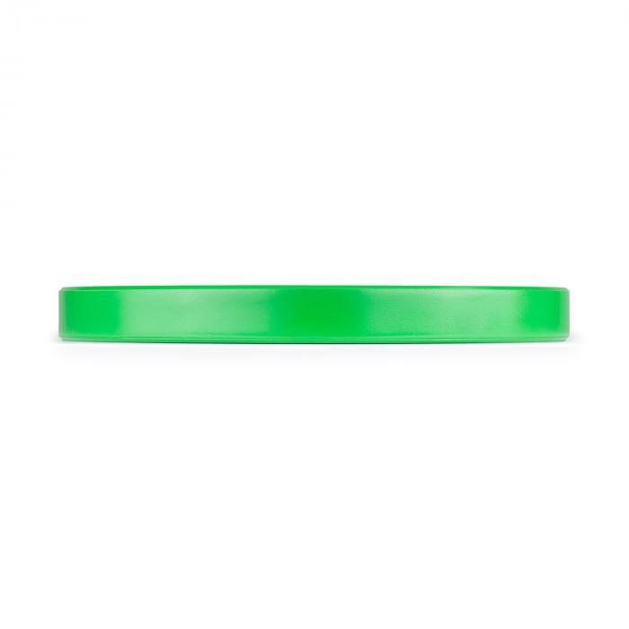 Nipton -levypainot 5 paria 10 kg vihreä kovakumi