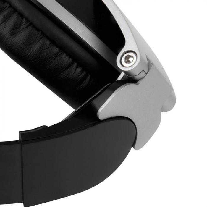 RHP-20 cuffie DJ Premium