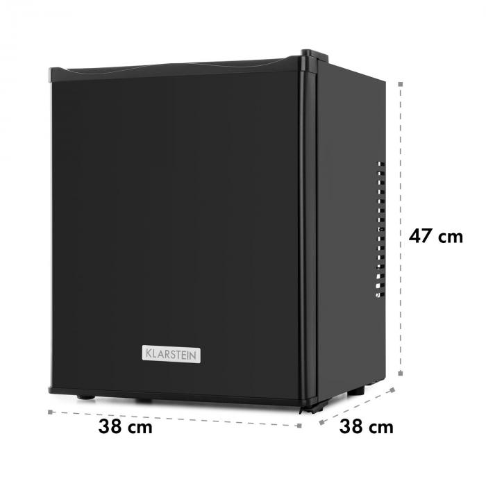 MKS-10 frigorifero 19 litri 0dB