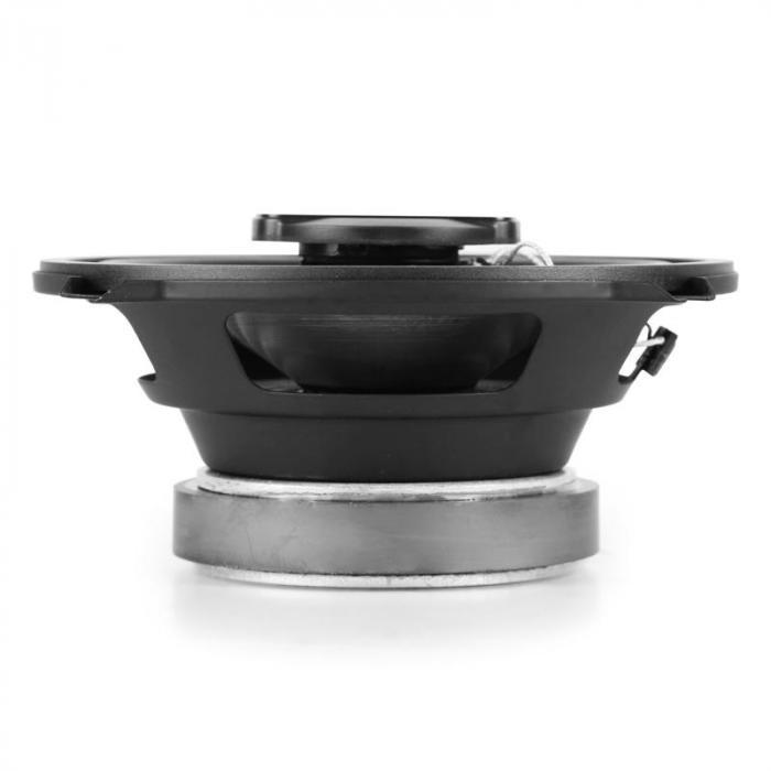 "SBC-6131 15cm (6"") Auto-Lautsprecher 1200W"