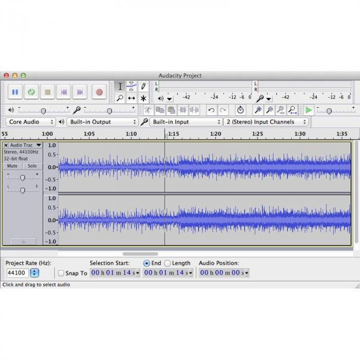 182TT Platine Tourne-disque USB MP3 AUX PC MAC