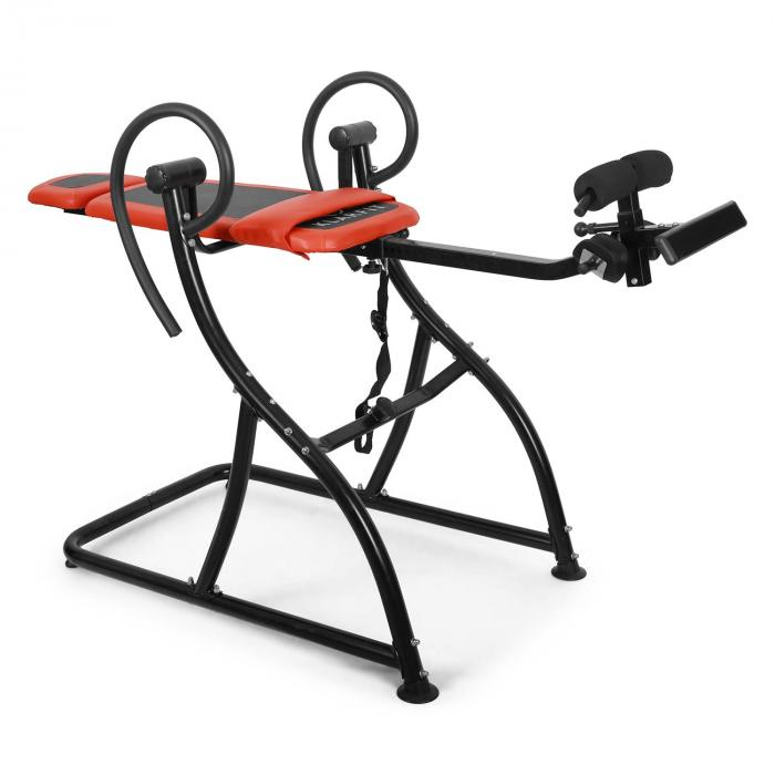 Relax Zone Comfort panca a inversione Hang-Up 150kg
