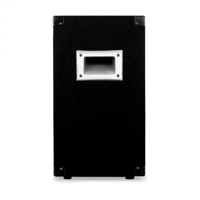 """Pari Skytec TX8 20cm (8"""") passiivinen PA-kaiutin 100W RMS"""