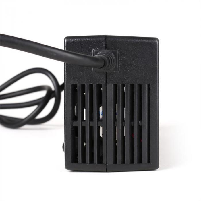 Ladekabel für Rasenmähroboter Netzstecker Ersatznetzkabel