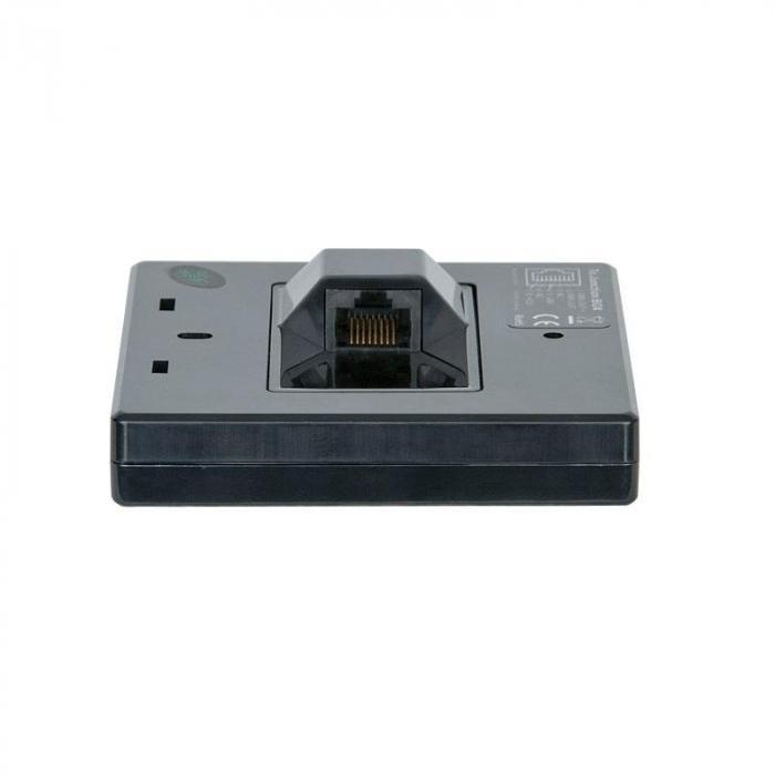 X-Fade 6 MKII Controller DMX 6 canali