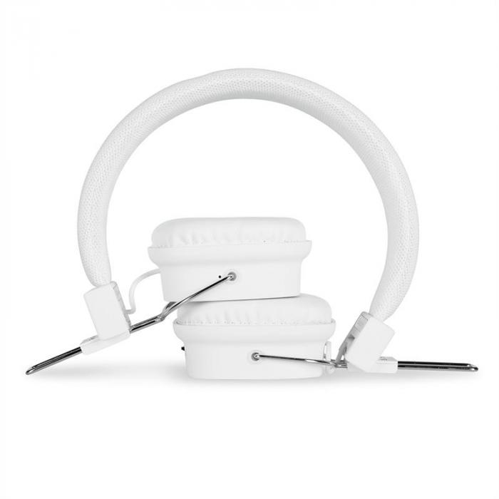 Nightliner Ice Auriculares bluetooth
