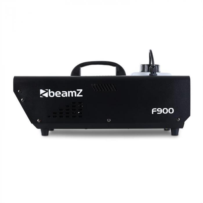 F900 Fag Haze Machine Fogger At The Best Price