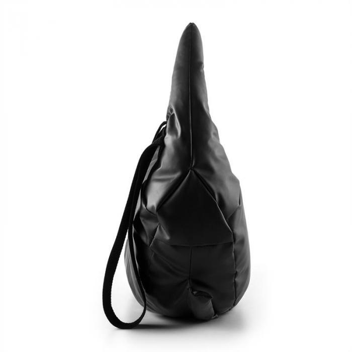 Bull Boost Bulgarian Bag Fitness pelle sintetica nerai 8 Kg