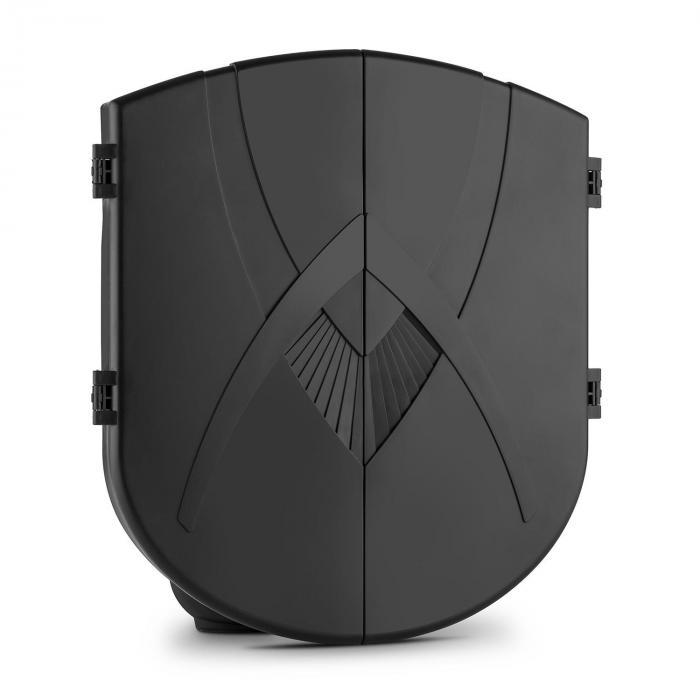 Dartor tikkataulu tikka-automaatti softtip 26 peliä ovet äänet