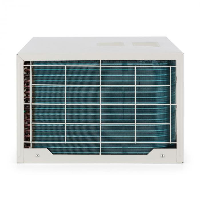 Frostik ikkunailmastointilaite 9000 BTU luokka A R32 kaukosäädin