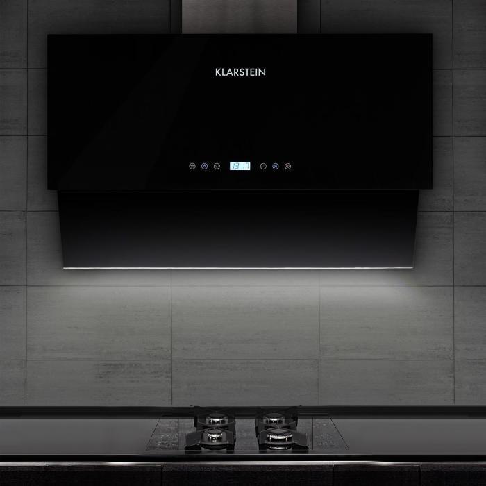 Aurea VII LED-Streifen 75 cm Ersatzteil für Dunstabzugshaube