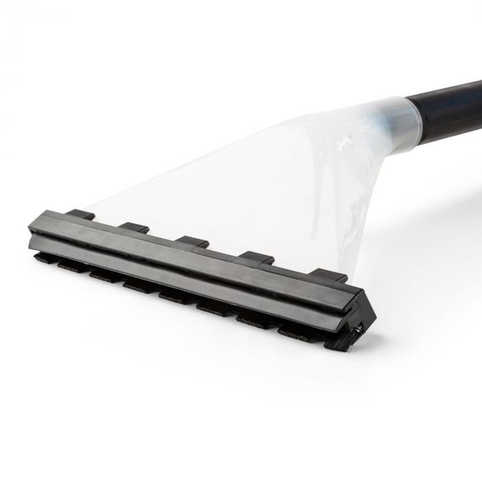 Reinraum 2G Nass-Trockensauger Teppichreiniger Kombisauger 1250 W 20L