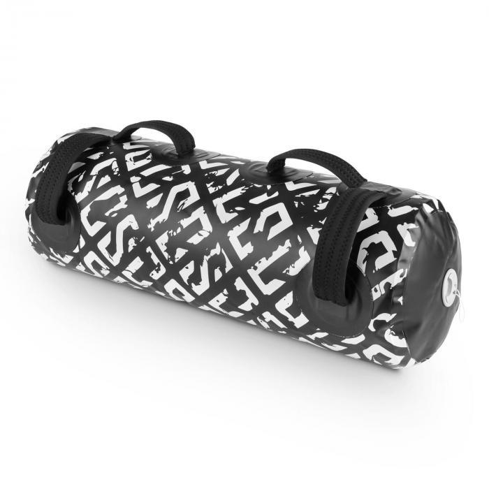 Hydropow Power Bag Aqua Bag koko M 50 l 77,5x29 cm vinyyli