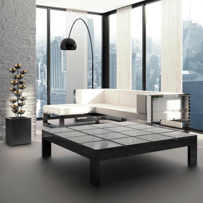 joshua tree gartenbrunnen springbrunnen wasserspiel pumpe 7w 10m kabel online kaufen. Black Bedroom Furniture Sets. Home Design Ideas