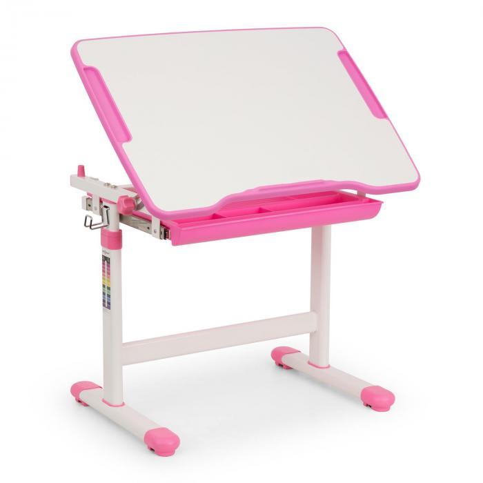 Annika scrivania per bambini 2 pezzi tavolo sedia for Tavolo e sedia bambini