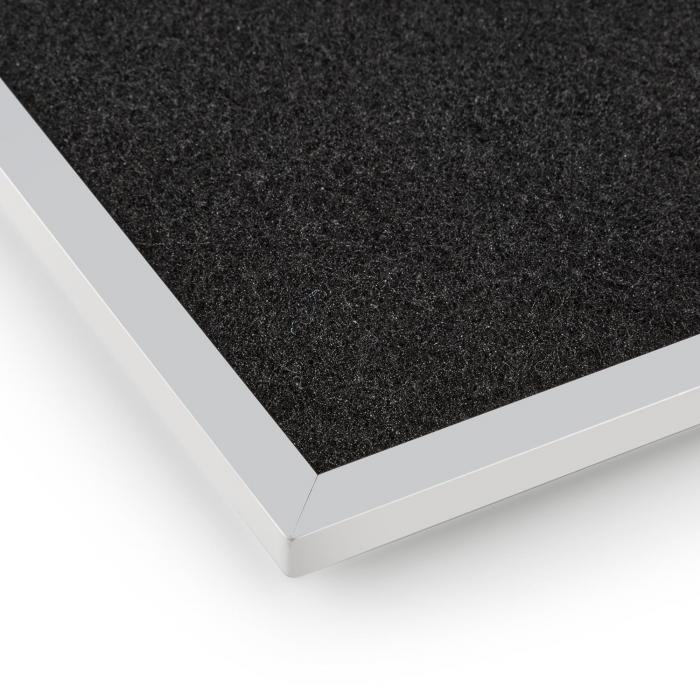 aktivkohlefilter dunstabzugshauben zubeh r ersatzteil 1 filter umluft online kaufen. Black Bedroom Furniture Sets. Home Design Ideas
