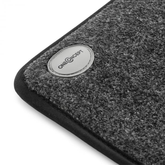 Magic-Carpet DX lämpömatto 40x60cm 75W 3 lämmitysastetta luistamaton pestävä