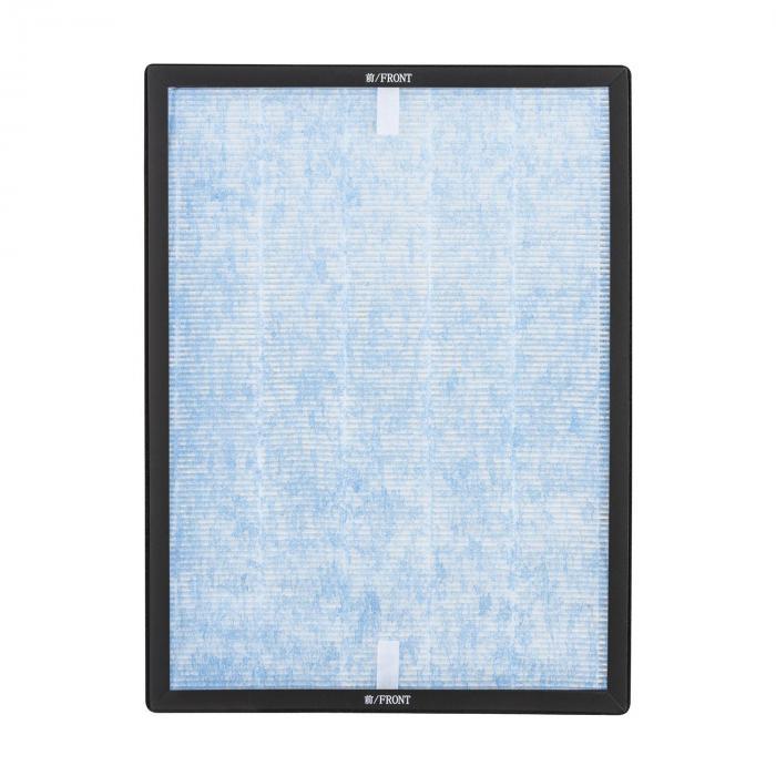 Fresh Breeze -suodatinsarja 29,5 x 39,5 cm vaihtosuodatin lisävaruste