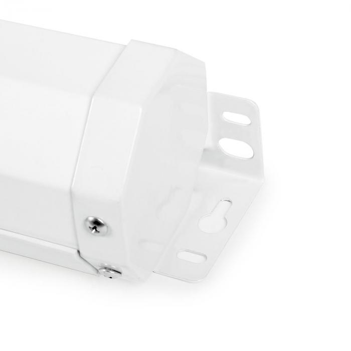 Beamer Leinwand 300x220cm Heimkino Projektor HDTV 4:3