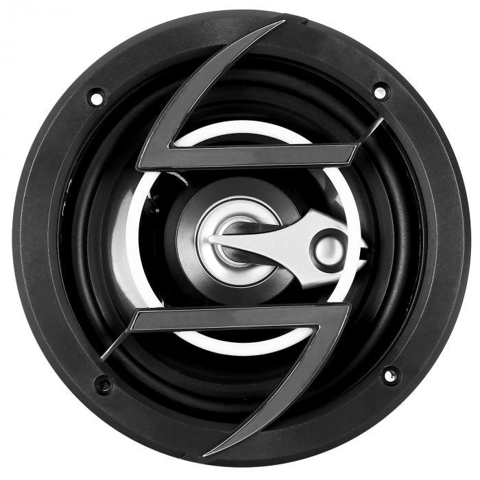 car hifi set remscheid 2 1 anlage 1100w boxen bass. Black Bedroom Furniture Sets. Home Design Ideas