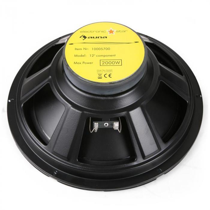 CS-Comp-12 auto-hifi-kaiuttimet 8000W