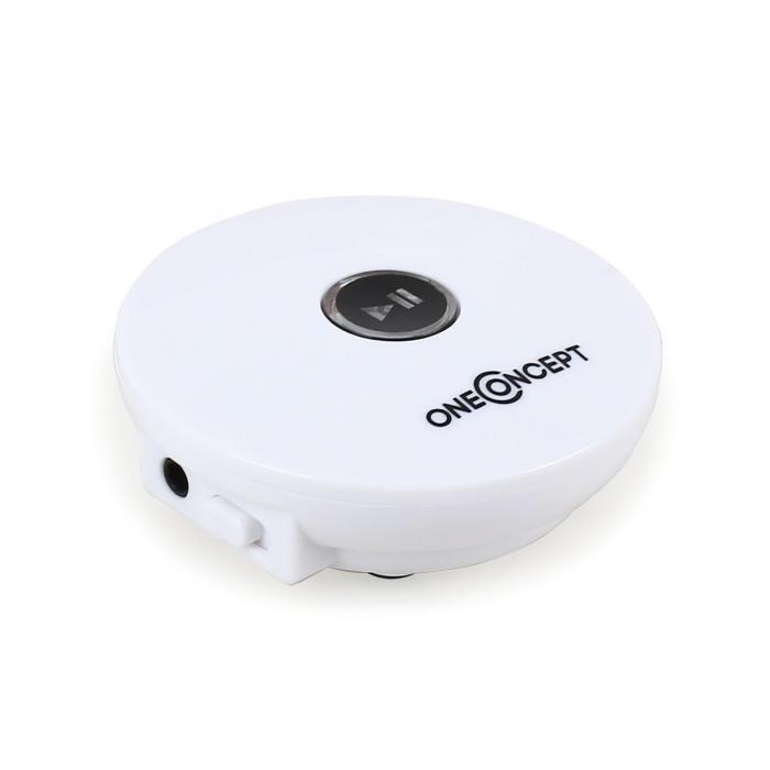 SmartTooth2 Bluetooth-vast.otin valk.