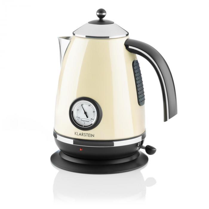 aquavita fr hst cksset creme wasserkocher toaster creme online kaufen elektronik star de. Black Bedroom Furniture Sets. Home Design Ideas