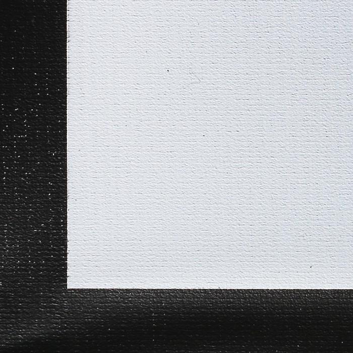 annello per proiettore elettrico 238 x 134 cmMoto-108169