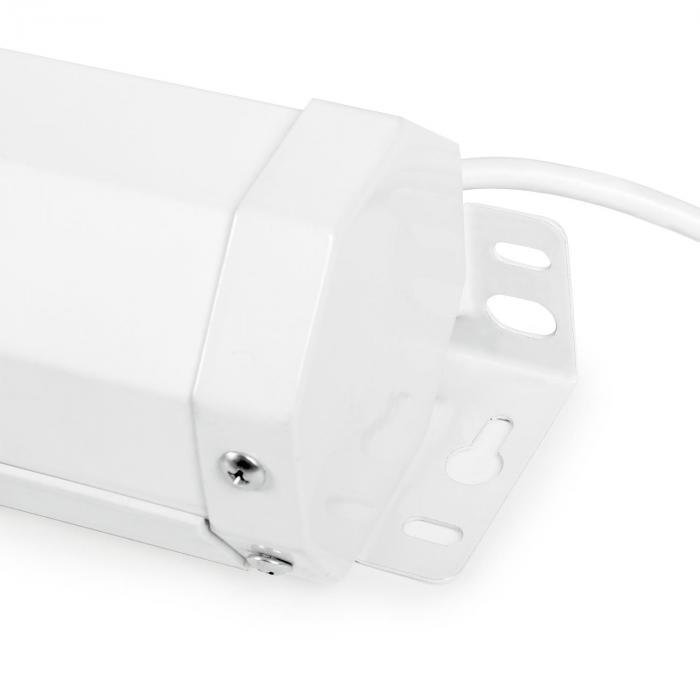 "Moto-77169 elektrische Projektor-Leinwand 206x115cm 77"" 195cm 16:9"