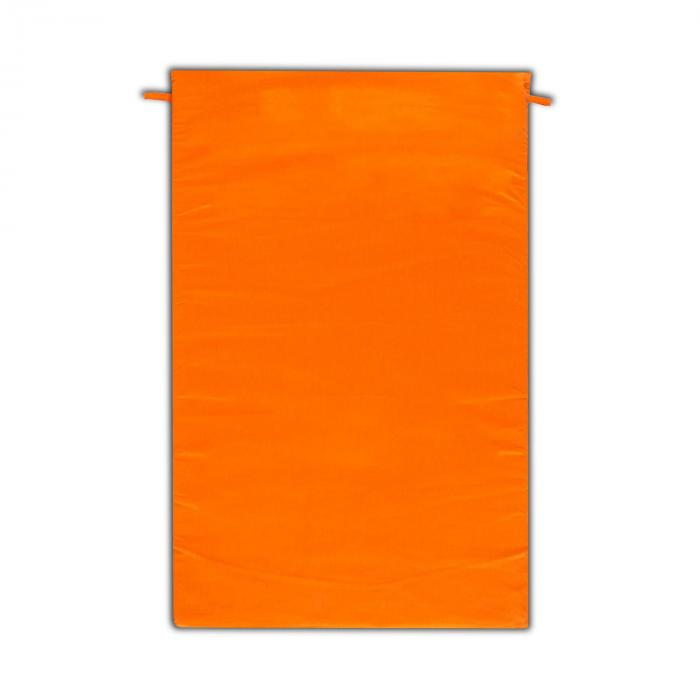Eraser Materassino Yantra Massaggi Agopressione 80x50cm Arancione