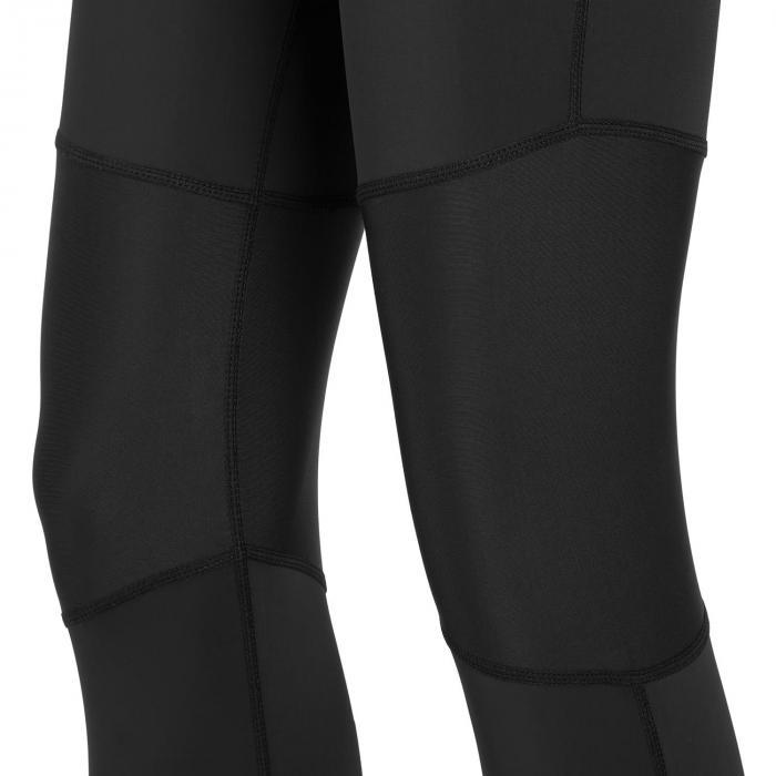 Beforce Pantaloni a Compressione Indumento Tecnico Women Size M