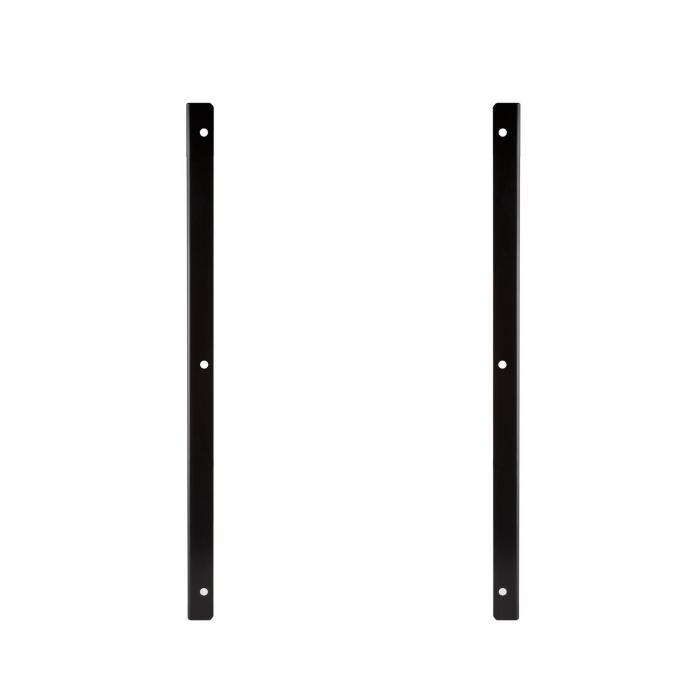 Barria seinäteline levytangoille tankoteline 6 tasoa 250 kg
